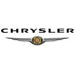 Thule Bike Racks for CHRYSLER Vehicles