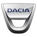 Thule Bike Racks for DACIA Vehicles