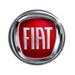 Thule Bike Racks for FIAT Vehicles
