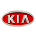 Thule Bike Racks for KIA Vehicles