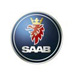 Thule Bike Racks for SAAB Vehicles