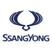 Thule Bike Racks for SSANGYONG Vehicles