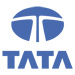 Thule Bike Racks for TATA Vehicles