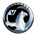 Thule Bike Racks for VAUXHALL Vehicles
