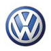 Thule Bike Racks for VOLKSWAGEN Vehicles