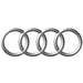 Thule Roof Racks for AUDI Vehicles