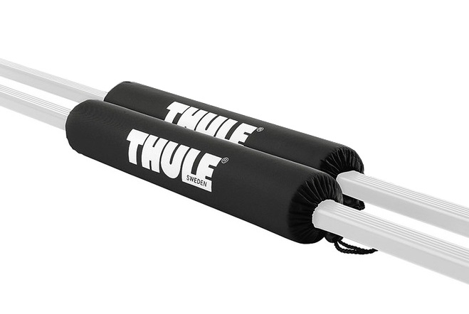 Water Sports Accessories Thule Roof Boxes