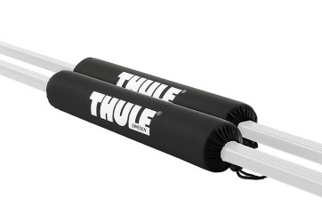 Thule Roof Bar Pads 5603
