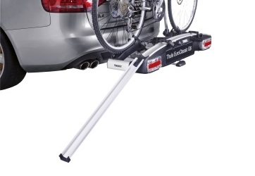 Thule 9152 Loading Ramp for EasyFold, EuroPower, EuroClassic G6, and VeloCompact Carriers