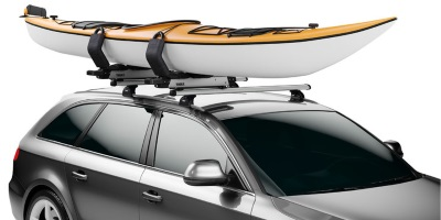 Thule Water Sports Carriers for sale in Bournemouth