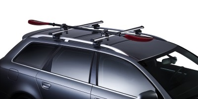 Thule Sports Carrier Spare Parts and Accessories
