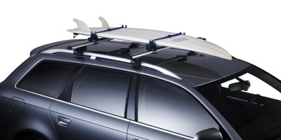 Thule Surf and SUP Board Carriers
