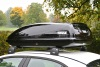 Thule Ocean Roof Box 100