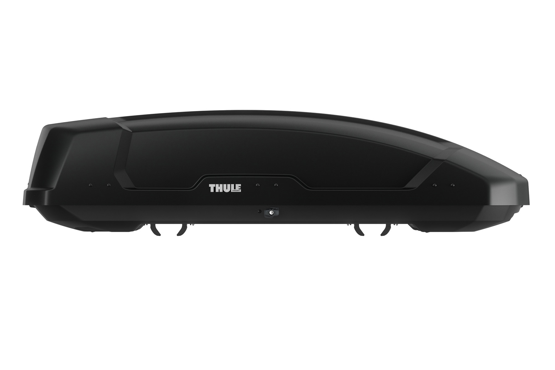 Thule Force XT - Roof Boxes