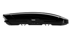 Thule Motion XT - Roof Boxes