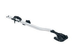 THULE OutRide 561 - Fork Mount Roof Rack Bike Carrier