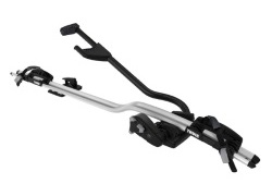 Thule 598 ProRide - Roof Rack Bike Carrier