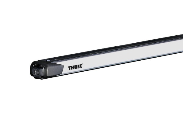 Thule Slide Bar
