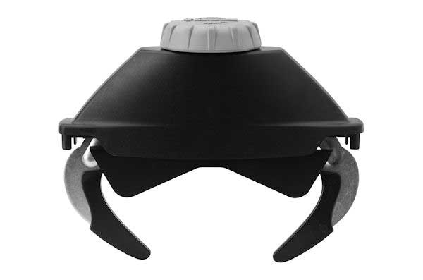 Thule Roof Boxes Spare Parts