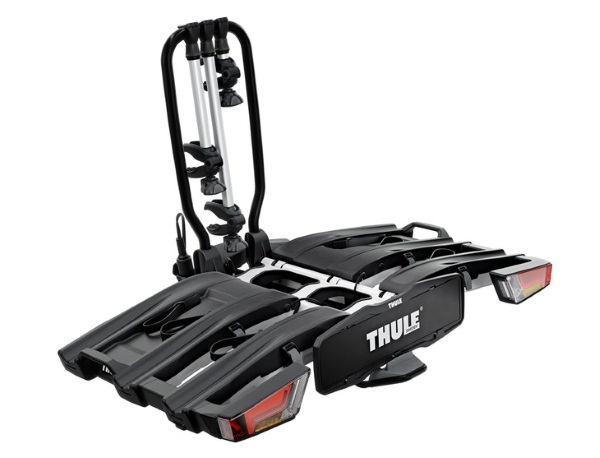 Thule 934 EasyFold XT 3 - 3 Bike Carrier