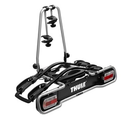 THULE EuroRide 2 941 - 2 Bike Carrier