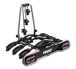 THULE EuroRide 3 943 - 3 Bike Carrier
