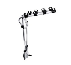 THULE HangOn 4 9708 - 4 Bike Carrier