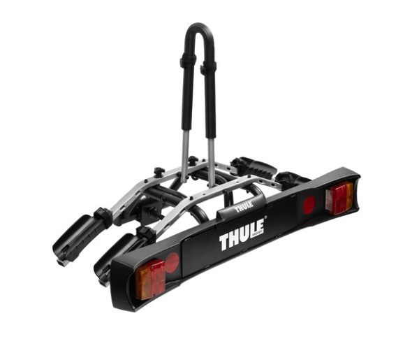 Thule RideOn 2 9502 - 2 Bike Carrier
