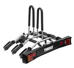 THULE RideOn 3 9503 - 3 Bike Carrier