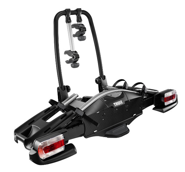 Thule 925 VeloCompact - 2 Bike Carrier