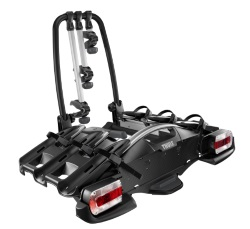 Thule 927 VeloCompact - 3+1 Bike Carrier