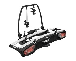 THULE VeloSpace XT 2 938 - 2+1 Bike Carrier