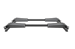 Thule Board Shuttle 811 - Surfboard and SUP Carrier