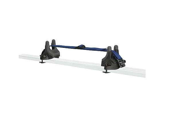 Thule Wave Surf 832