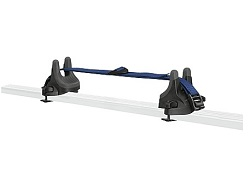Thule Wave Surf 832 - Surfboard Carrier